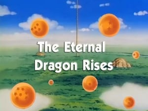 The Eternal Dragon Rises