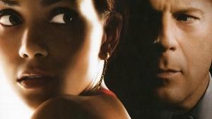 Verführung einer Fremden (2007)