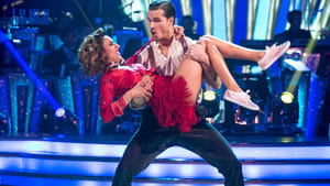 Strictly Come Dancing: 13×4