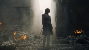 Game of Thrones: 8 Staffel 5 Folge