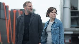 The Leftovers - El libro de Nora episodio 8 online