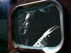 Star Trek: Voyager Season 6 Episode 14