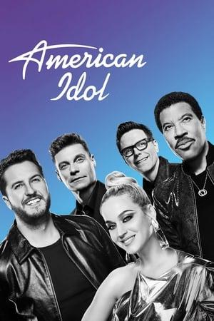 Watch American Idol Season 18 Online At 123movies