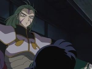 Inuyasha: Temporada 1 Capitulo 139