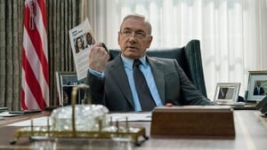 House of Cards Sezon 5 odcinek 10 Online S05E10
