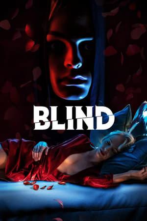 فيلم Blind مترجم