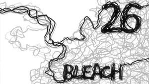 Bleach: 1×26