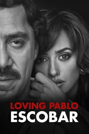 Loving Pablo streaming