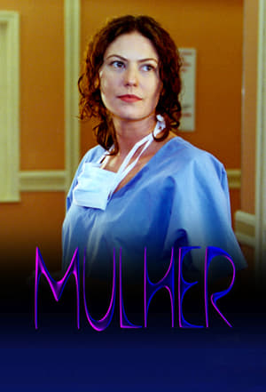 Mulher streaming