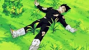 Dragon Ball Z Kai - Season 5: World Tournament Saga Season 5 : Found You, Gohan! Harsh Training in the Realm of the Kais!