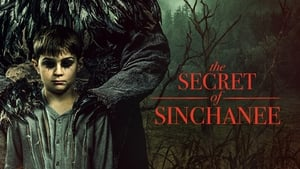 The Secret of Sinchanee 2021
