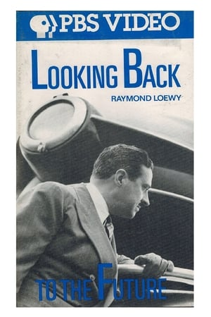 Looking Back to the Future: Raymond Loewy, Industrial Designer