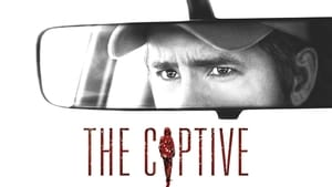 The Captive Images Gallery