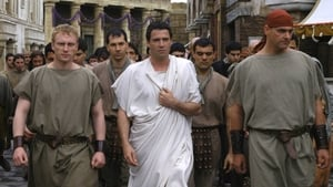 Rome: 1×2
