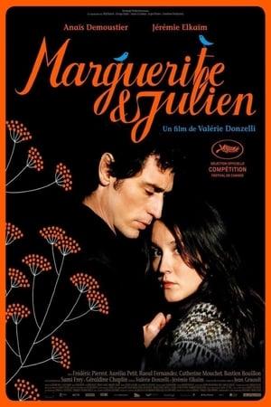 Marguerite & Julien-Azwaad Movie Database
