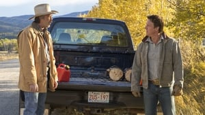 Heartland Season 7 :Episode 13  Lost Highway