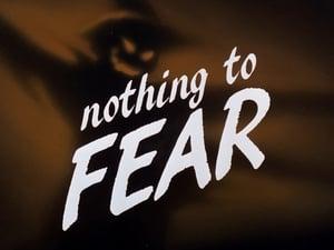 Nada a Temer