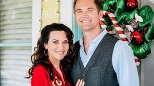 A Christmas Wish (2019)