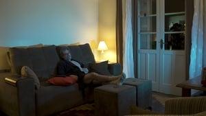 Anachronic (2018) CDA Online Cały Film Zalukaj