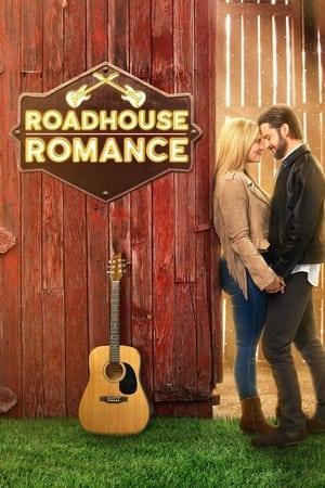 Roadhouse Romance 2021