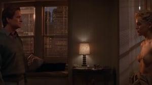 Basic Instinct 1 (1992) เจ็บธรรมดา ที่ไม่ธรรมดา
