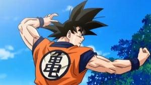 Dragon Ball Z Kai - Season 3 Season 3 : Goku Vanishes Into Space! Welcome Home, Super Warriors!