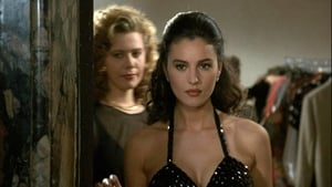 The Raffle (1991) Movie Download With English Subtitles