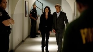 Mentalist Saison 5 Episode 3 en streaming