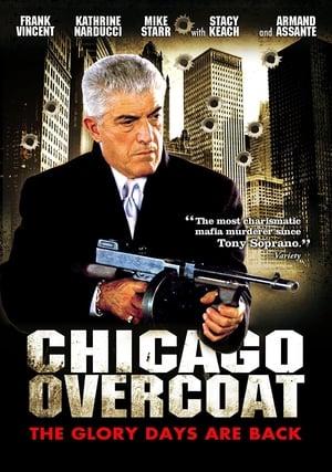 Chicago Overcoat-Kathrine Narducci