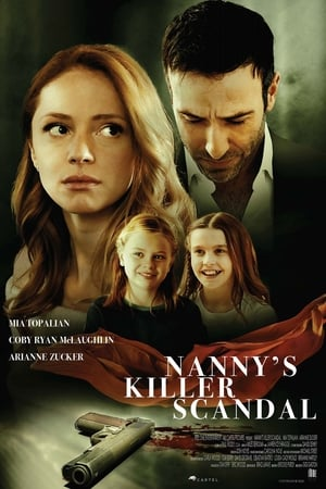 Nanny's Killer Scandal (2020)