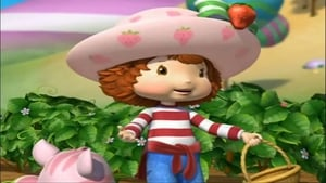 Strawberry Shortcake: The Sweet Dreams Movie (2006)