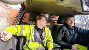 De Vuilste Jobs van Vlaanderen