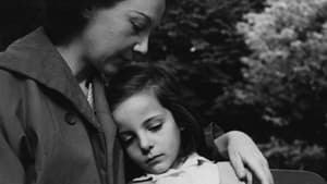 movie from 1959: A Simple Story