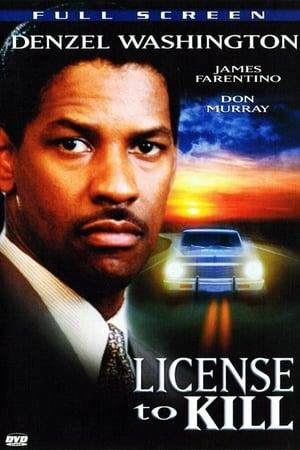 License to Kill-Azwaad Movie Database