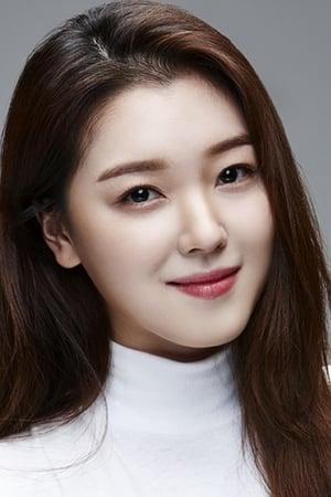 Jo Woo-Ri isHyun Soo-A