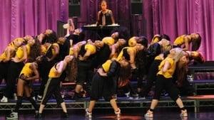 Glee: Em Busca da Fama: 1×11