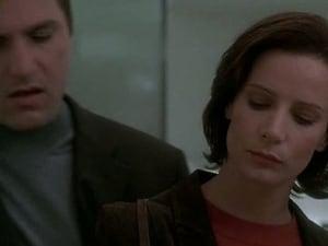 Six Feet Under S02E08