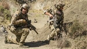 Watch S4E15 - SEAL Team Online