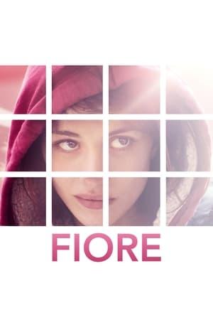Fiore (2016) Online Subtitrat In Limba Romana