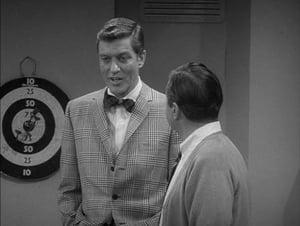The Dick Van Dyke Show Season 5 Episode 14