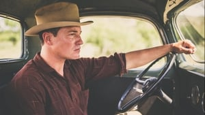 The Iron Orchard (2018) Hollywood Full Movie Watch Online Free Download HD