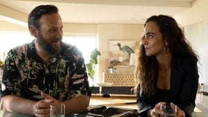 Queen of the South: 4×12