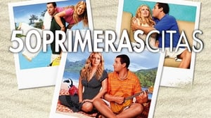50 First Dates (2004), film online subtitrat în Română