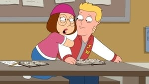 Family Guy Season 11 :Episode 7  Friends Without Benefits