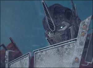 Transformers: Prime: 2×13