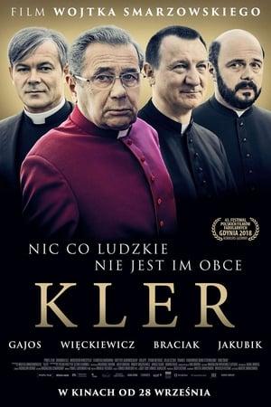 Clergy-Azwaad Movie Database