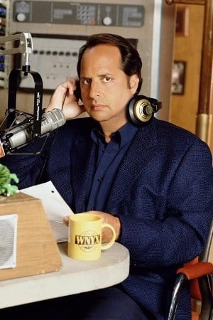 Películas Torrent de Jon Lovitz