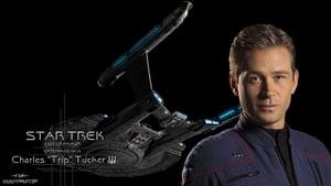 poster Star Trek: Enterprise