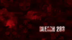 Bleach - Stark, the Lone Battle episodio 18 online