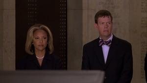 Captura de De incompetente a presidente (Head of State) 2003 Latino